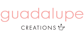 Guadalupe Creations